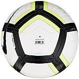 Nike Team Strike Soccer Ball