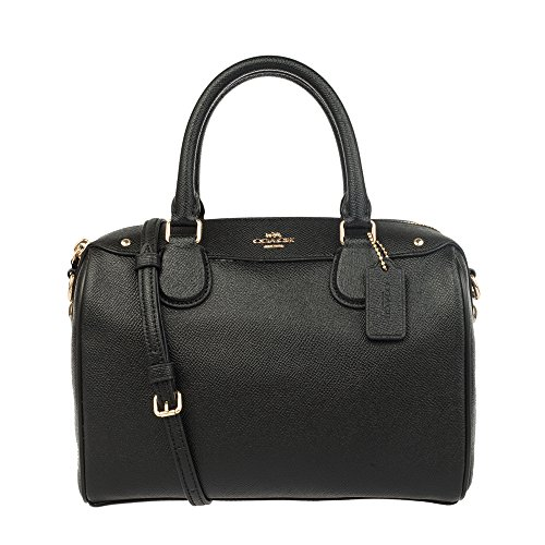 Coach Womens leather Handbag F57521