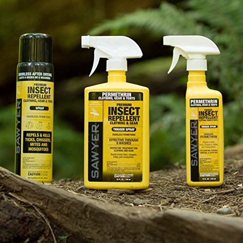 Sawyer-Products-Premium-Permethrin-Clothing-Insect-Repellent