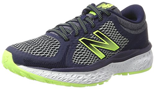 Women's 720v4 Blue Balance New Shoes Fitness Navy Exq5XfpXw
