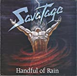 Not Found - Handful Of Rain By Savatage (0001-01-01)