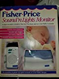 Fisher-price Baby Monitors Review and Comparison