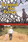 Beyond the Fence, Dori Stone, 0935028331