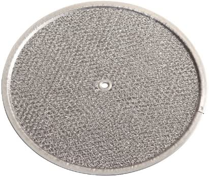 B000BWI086 Broan 834 Filter for 8-Inch Exhaust Fans 51--TQyMSkL