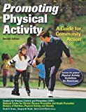 Promoting Physical Activity 2nd Edition