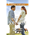 More Than Neighbors (Harlequin Super Romance (Larger Print))