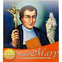 Secret of Mary