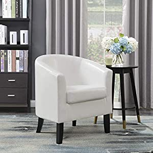 51--V2ciSCL._SS300_ Coastal Accent Chairs & Beach Accent Chairs