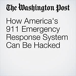 americas response to 911 The security-based response to the 9/11 attacks - anchored in the ongoing global  war on  opinion: america's war for the greater middle east.