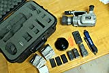 Sony DCR-VX1000 Digital Handycam with 10x Optical