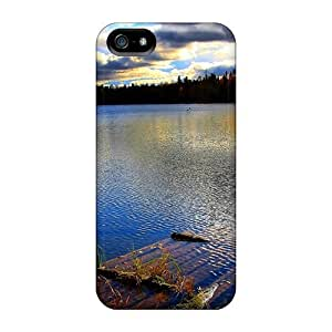 phone covers 5c Perfect Case For Iphone - Case Cover Skin