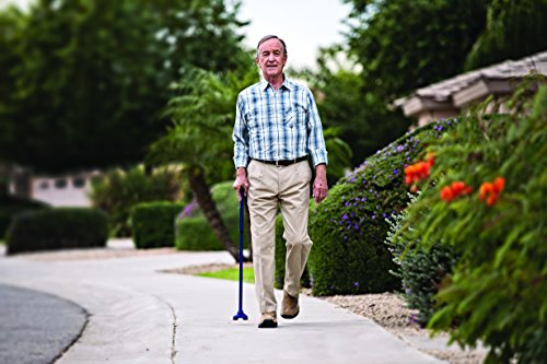 Best Cane For Balance Problems For Seniors Walking Canes