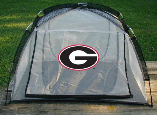 georgia bulldogs canopy - 6