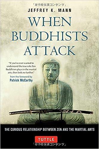 Zen Buddhism Thesis Statement?