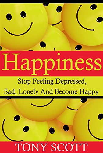 How to stop feeling lonely and depressed