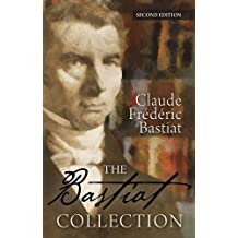 The Bastiat Collection (LvMI)