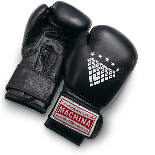 TOP 15 Best Women's Boxing Gloves for Training & Heavy Bag 2019