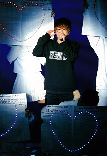 AAA 西島隆弘 40 生写真 Nissy Entertainment 2nd LIVE トリプルエー ファングッズ