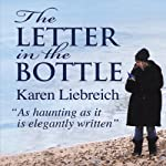 The Letter in the Bottle | Karen Liebreich