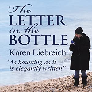 The Letter in the Bottle Audiobook