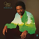 Smackwater Jack by Quincy Jones (2009-08-11)