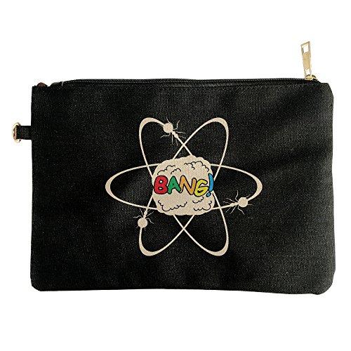big-bang-south-korean-band-multi-functional-zipper-canvas-bag-gadget-pouch-bag-handbag-travel-storag