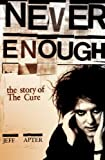Never Enough, Jeff Apter, 0825673402