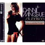 Club Disco (Bonus CD)