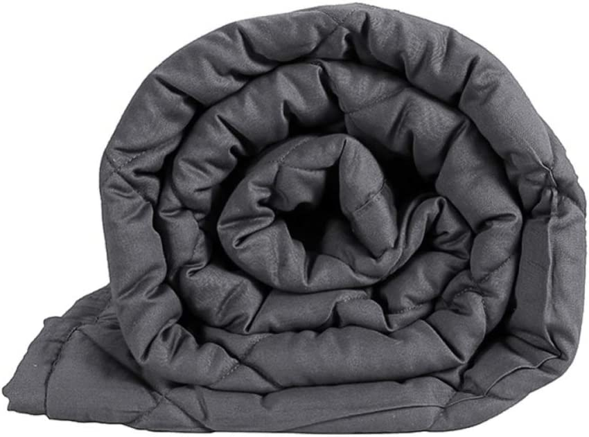 Gravity® Pillow for adults Weighted