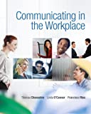 Communicating in the Workplace