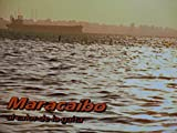 Maracaibo: al calor de la gaita