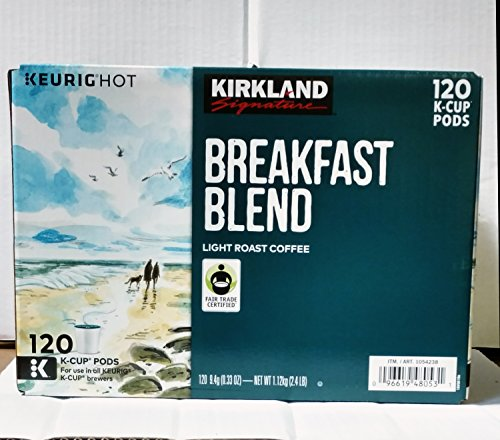 kirkland-signature-breakfast-blend-k-cup-120-count