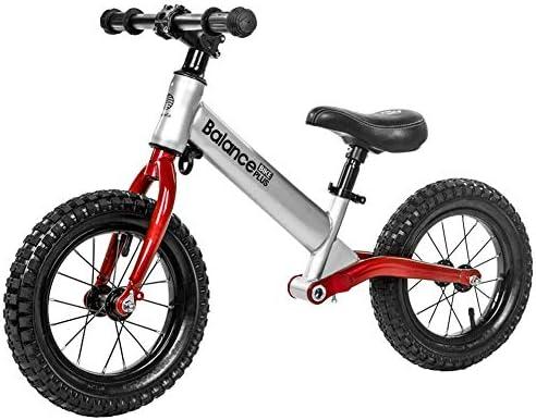 LIDU 12 Pulgadas Bicicletas Sin Pedales, CertificacióN SGS ...
