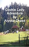 img - for Cookie Lady Adventure book / textbook / text book