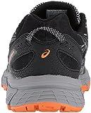 ASICS Men's Gel-Venture 6 Running Shoe, Frost