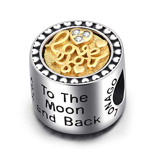 LONAGO Bracelet Necklace Authentic Thanksgiving product image