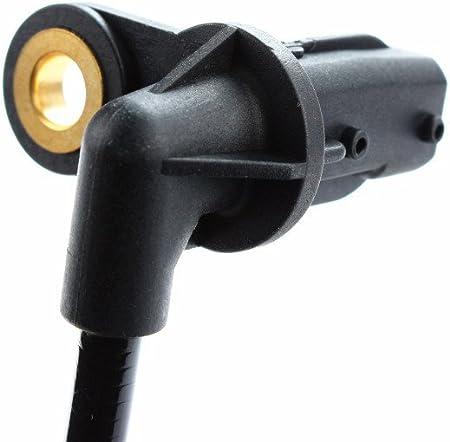 ABS Sensor Raddrehzahlregler vorne rechts 1635421918 für MERCEDES M-KLASSE W163