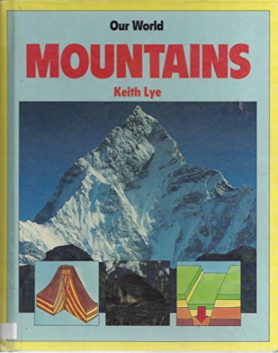 Mountains (Our World)