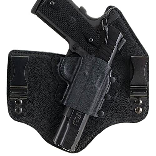 Galco KT2488 King Tuck IWB Holster