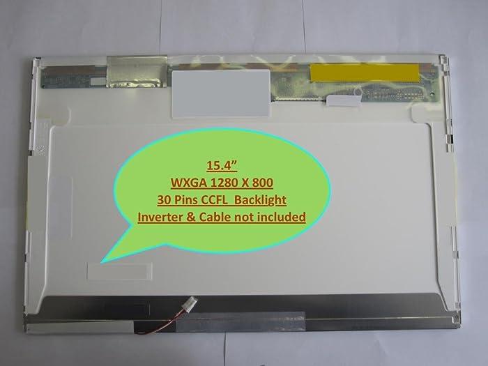 The Best Shd Laptop Ultra Mobile Hdd 500Gb Internal St500lx012