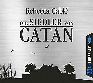 Die Siedler von Catan: . Jubiläumsausgabe.