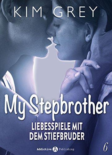 Liebe kann man nicht verbieten (German Edition)