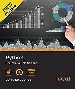 Python usb programming