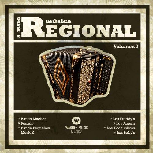 ... Musica Regional