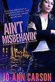 Ain't Misbehavin': Vancouver Blues Series, Book 2