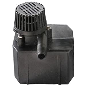 Beckett pool and spa cover pump 20 foot cord for Beckett tech support