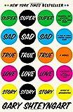 img - for Super Sad True Love Story: A Novel book / textbook / text book
