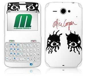 Zing Revolution MS-ALCO20300 HTC ChaCha