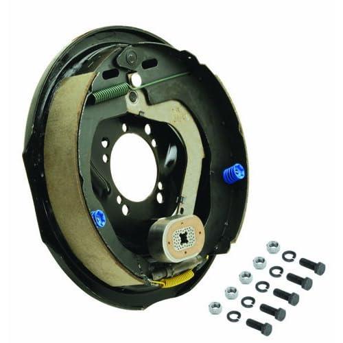 Image of Tekonsha 5714-HA Trailer Brake Assembly Actuator Assemblies