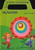 Seasons, Tony Tallarico, 0898283019